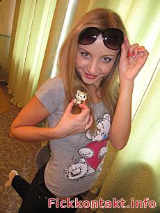 www.porno-buch.com/bumskontakte/